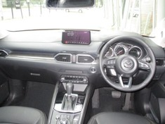 2020 Mazda CX-5 2.0 Dynamic Auto Gauteng Johannesburg_4