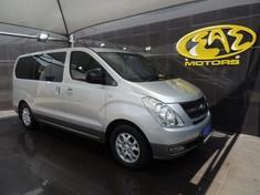 2010 Hyundai H1 Gls 2.4 Cvvt Wagon  Gauteng