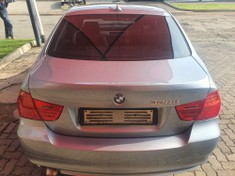 2011 BMW 3 Series 320d At e90  Gauteng Vereeniging_1