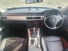 2011 BMW 3 Series 320d At e90  Gauteng Vereeniging_3