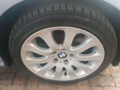 2011 BMW 3 Series 320d At e90  Gauteng Vereeniging_4