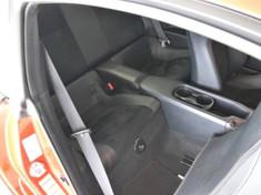 2015 Toyota 86 2.0 High At  Gauteng Centurion_4