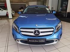 2015 Mercedes-Benz GLA-Class 200 CDI Auto Western Cape Cape Town_1