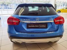 2015 Mercedes-Benz GLA-Class 200 CDI Auto Western Cape Cape Town_3