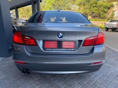 2017 BMW 5 Series 520D Auto Luxury Line North West Province Rustenburg_4