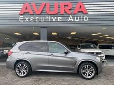 2015 BMW X5 xDRIVE30d M-Sport Auto North West Province