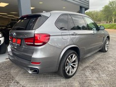 2015 BMW X5 xDRIVE30d M-Sport Auto North West Province Rustenburg_1