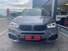 2015 BMW X5 xDRIVE30d M-Sport Auto North West Province Rustenburg_3