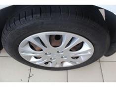 2011 Hyundai i20 1.6  Mpumalanga Barberton_3