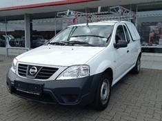 2018 Nissan NP200 1.6  P/u S/c  Kwazulu Natal
