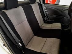 2013 Toyota Etios 1.5 Xs 5dr  Limpopo Louis Trichardt_4
