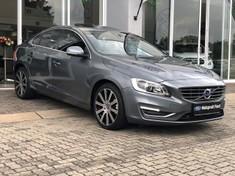 2016 Volvo S60 D4 Momentum Geartronic Mpumalanga