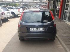 2013 Ford Figo 1.4 Ambiente  Gauteng Vanderbijlpark_2