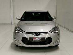 2014 Hyundai Veloster 1.6 GDI Executive Gauteng Johannesburg_1