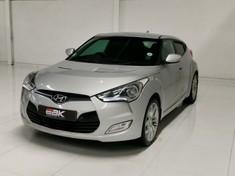 2014 Hyundai Veloster 1.6 GDI Executive Gauteng Johannesburg_2