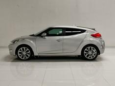 2014 Hyundai Veloster 1.6 GDI Executive Gauteng Johannesburg_4