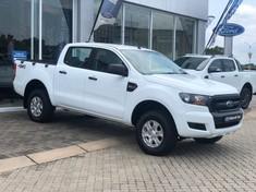 2018 Ford Ranger 2.2TDCi XL 4X4 Double Cab Bakkie Mpumalanga