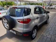 2016 Ford EcoSport 1.5TiVCT Ambiente Gauteng Vanderbijlpark_4