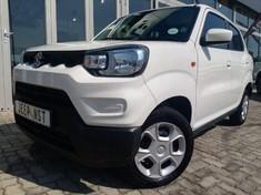2021 Suzuki S-Presso 1.0 GL+(Demo) Mpumalanga