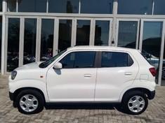 2021 Suzuki S-Presso 1.0 GLDemo Mpumalanga Nelspruit_2