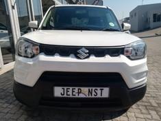 2021 Suzuki S-Presso 1.0 GLDemo Mpumalanga Nelspruit_3