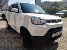 2021 Suzuki S-Presso 1.0 GLDemo Mpumalanga Nelspruit_4