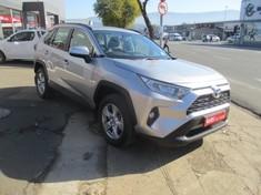 2019 Toyota Rav 4 2.0 GX CVT Kwazulu Natal