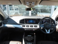 2020 Mercedes-Benz GLE-Class 400d 4MATIC Mpumalanga Nelspruit_1