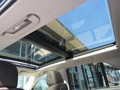 2020 Mercedes-Benz GLE-Class 400d 4MATIC Mpumalanga Nelspruit_2