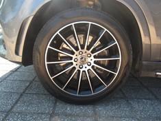 2020 Mercedes-Benz GLE-Class 400d 4MATIC Mpumalanga Nelspruit_4