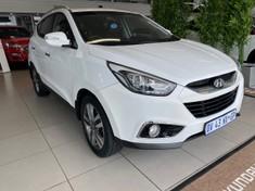 2015 Hyundai iX35 2.0 Executive Gauteng Roodepoort_0