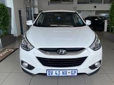2015 Hyundai iX35 2.0 Executive Gauteng Roodepoort_1