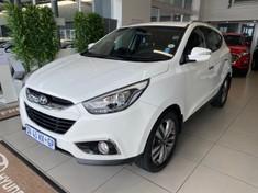 2015 Hyundai iX35 2.0 Executive Gauteng Roodepoort_2