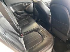 2015 Hyundai iX35 2.0 Executive Gauteng Roodepoort_3