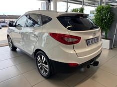 2015 Hyundai iX35 2.0 Executive Gauteng Roodepoort_4