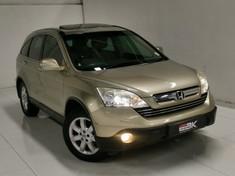 2008 Honda CR-V 2.0 Rvsi  Gauteng