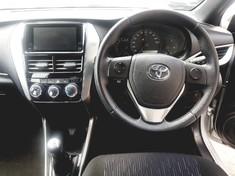 2019 Toyota Yaris 1.5 Xs 5-Door Gauteng Johannesburg_1