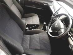 2019 Toyota Yaris 1.5 Xs 5-Door Gauteng Johannesburg_2