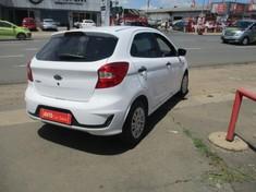 2020 Ford Figo 1.5Ti VCT Ambiente 5-Door Kwazulu Natal Pietermaritzburg_3