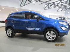 2020 Ford EcoSport 1.5TDCi Ambiente Kwazulu Natal Pinetown_2