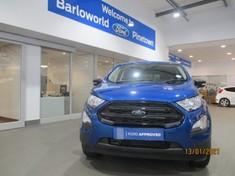 2020 Ford EcoSport 1.5TDCi Ambiente Kwazulu Natal Pinetown_3