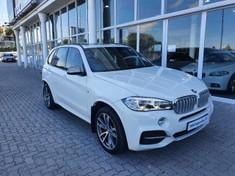 2014 BMW X5 M50d Western Cape Tygervalley_0