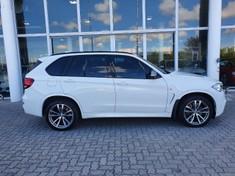 2014 BMW X5 M50d Western Cape Tygervalley_1