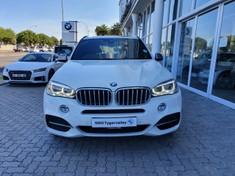 2014 BMW X5 M50d Western Cape Tygervalley_2