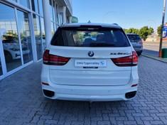 2014 BMW X5 M50d Western Cape Tygervalley_3