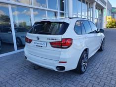 2014 BMW X5 M50d Western Cape Tygervalley_4