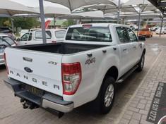 2012 Ford Ranger 3.2tdci Xlt 4x4 Pu Dc  Gauteng Vanderbijlpark_2
