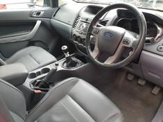 2012 Ford Ranger 3.2tdci Xlt 4x4 Pu Dc  Gauteng Vanderbijlpark_4