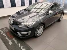2016 Renault Megane III 1.2T GT-LINE COUPE 3-Door Kwazulu Natal