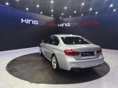 2016 BMW 3 Series 320i M Sport Auto Gauteng Boksburg_3